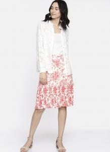 Fashion Essentials for covid hit summer