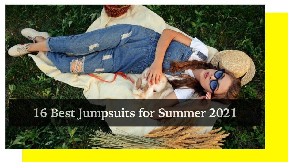 denim, grass, sunglasses, hat, summer 2021