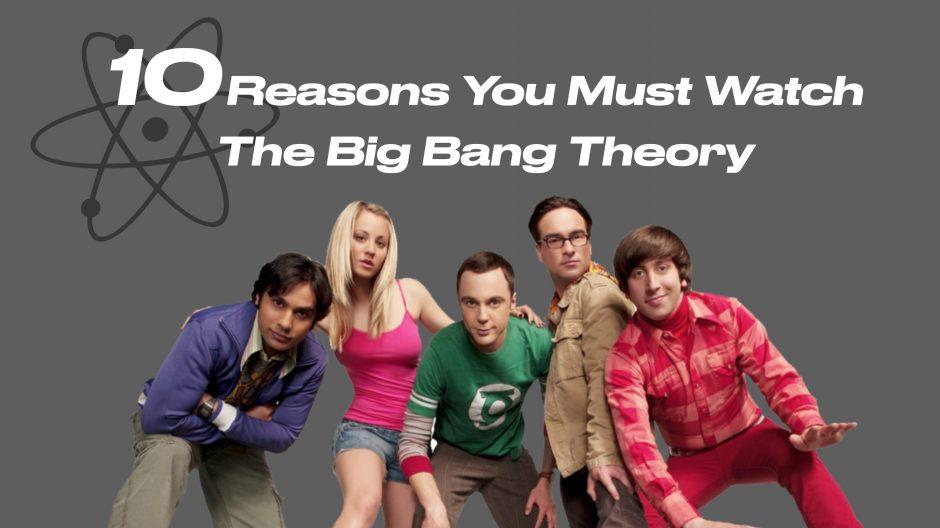Raj, Kunal, penny, Kaley, Sheldon, Jim Parsons, Leonard, Jhonny, Howard, Simon